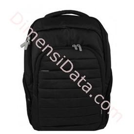 Jual BELKIN BackPack for 15.6  Inch [F8N782qeC00]